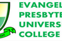 E. P. University College fined for defaulting in paying staff SSNIT contributions