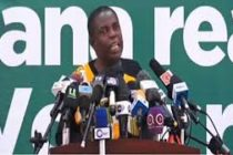 If voters' register is credible, why change it – Kwesi Pratt queries EC