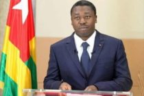 Togo court rejects application against Gnassingbe's candidacy