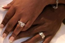 Hohoe Municipal Assembly registers 39 marriages in 2019