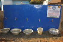 Viscare Foundation Provides Clean Water To Communities In Volta Region