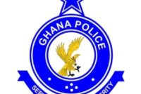 Look out for gun-wounded persons and report – Police