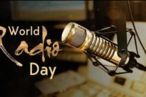 Radio in Ghana has achieved a lot but…– Dr Wereko-Brobby assesses on World Radio Day