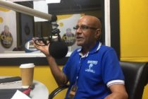 "It'll take ""7, 8 years or more for new radio stations to break even"" – Tommy Annan Forson"