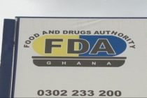 FDA closes down warehouse for supplying expired Coca-Cola products