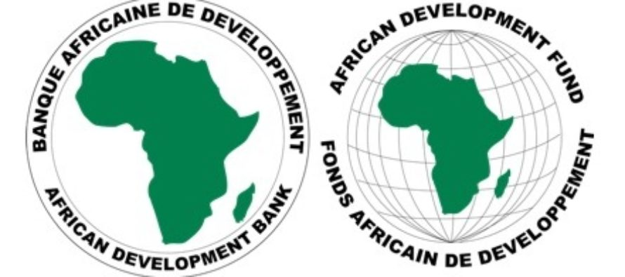 AfDB says claim that it contributes to the continent's debt problem inaccurate