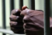 Man charged for impregnating girl 15