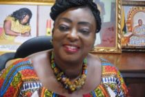 Gender Ministry appeals to queen-mothers to stop promiscuity among girls