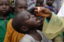 Oti Region: Allow Your Children To Be Vaccinated – Ghana Health Service