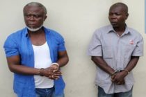 Coup plotters planned abducting Akufo-Addo – State Prosecutors