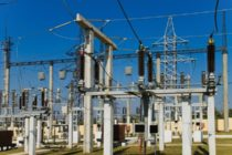 Publish load shedding schedule prior to prolonged power interruption – ACESS