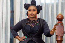Covid 19: Boycott shops that sell sanitizers at exorbitant prices – Lydia Forson