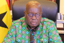 Ghana observes national day of prayer and fasting today