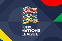 UEFA Nations League: England, Portugal, Spain discover opponents [Full draw]