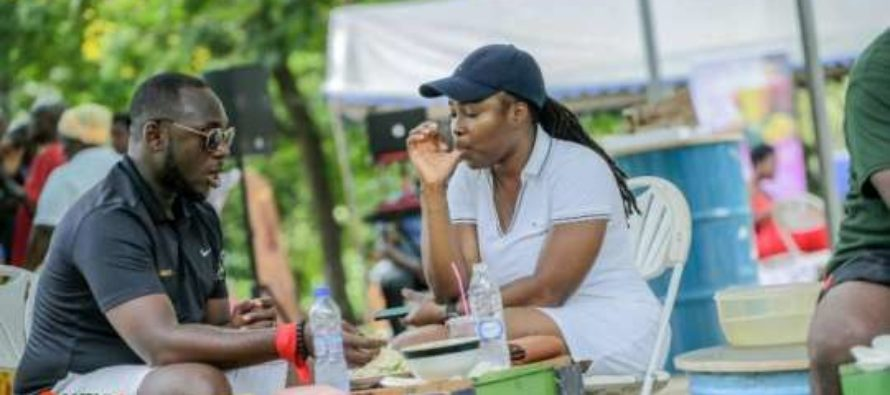 Akple Festival has come to stay – Organisers