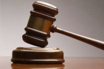 Man jailed seven years for defilement