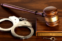 Agbozume Court remands suspects in murder case