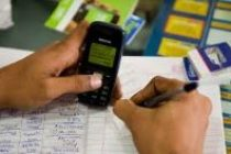 No charges on mobile money transfers up to GH¢100 from Friday