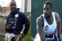 Braving the odds: National stars Botsyo Nkegbe and Ayisha Seidu redefine physical disability