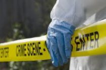 Woman who went missing for days found dead with vital parts chopped off