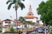 Coronavirus: University of Ghana cancels lectures on all its campuses over a recorded case