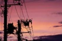 GRIDCo apologises for Saturday's power outages in many parts of the country