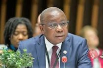 31 Covid-19 patients recover in Ghana – Health Minister says