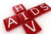 Ketu South losing fight against HIV and AIDS