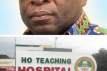 Ho Teaching Hospital goes digital