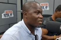 Adjorlolo's accusation against movie producers was under influence of alcohol – Ola Michael