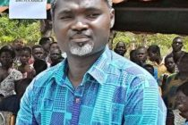 V/R: Education has improved significantly in Akatsi North – DCE
