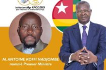 Togo National Assembly summons opposition leader, accuses him of plotting coup