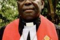 EP Church observes COVID-19 Presidential Directive