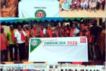 Silver anniversary of Gbidukor reunification launched