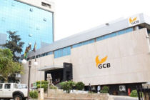 GCB Bank speaks on death of a client in the Banking Hall