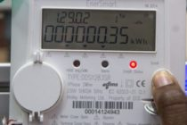COVID-19: ECG issues electricity relief directives to prepaid customers