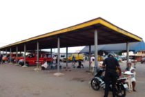 Aflao: Government must cushion the transport industry – PROTOA