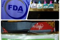 COVID-19: Two institutions get nod to produce facial masks in Volta Region