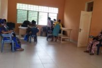 SMEs in Hohoe register for Government's stimulus package
