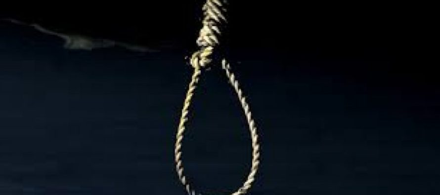 Fifty-year old man commits suicide at Winneba