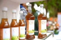 Madagascar offers COVID-19 herbal cure to Ghana