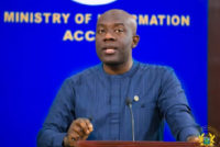Govt looking to reopen schools soon – Kojo Oppong Nkrumah