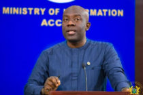 Govt has not set aside any relief for private schools – Kojo Oppong Nkrumah