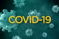 One SHS student tests positive for Covid-19 – Dr Aboagye