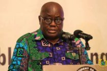 Ho: Akufo Addo must not disappoint Volta – VDF