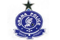 Fiator of Gbi Akplamafu admonishes police personnel to adhere to tenets of profession