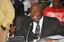 Age eligibility suit: Martin Amidu fit for Special Prosecution – Supreme Court declares