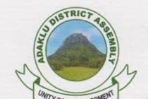 Absence of PM not affecting Adaklu Assembly – DCE