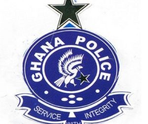 Hohoe Police vow to deal with people who will foment trouble during December 7 elections