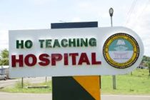 Covid-19 case count in Volta Region rises to 41, Ho Teaching Hospital staff among new cases